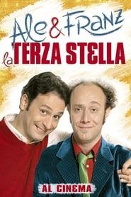 La terza stella (2005) Zalukaj Online Cały Film Lektor PL