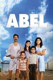 مشاهدة فيلم Abel 2010 مترجم أون لاين بجودة عالية