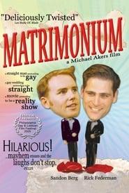 مترجم أونلاين و تحميل Matrimonium 2005 مشاهدة فيلم