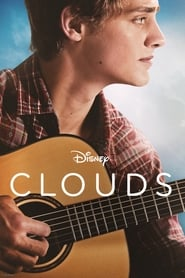 Clouds Free Download HD 720p