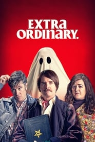 Extra Ordinary (2019) Hindi