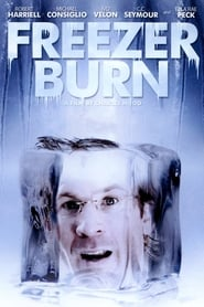 Freezer Burn (2007)