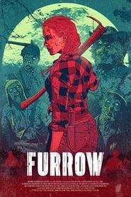 Furrow 1970
