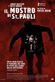 Il mostro di St. Pauli