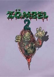 فيلم Zömbel 2 – The Book of Wurzelfurz مترجم