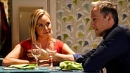 EastEnders saison 34 episode 161 streaming vf