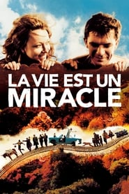 Life Is a Miracle (2004)