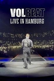 Volbeat – Live in Hamburg (2020)