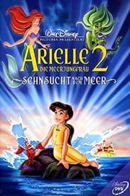 Arielle Die Meerjungfrau Stream Deutsch