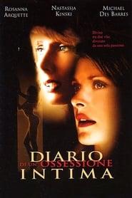 Diario di un'ossessione intima 2001