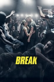 Break en streaming