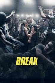Poster Break 2018