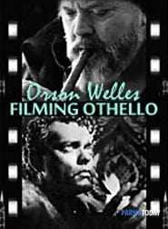 Filming Othello (1978)