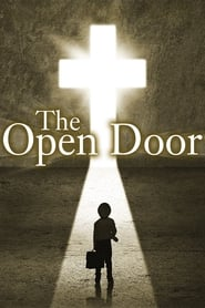 Image The Open Door (2017)