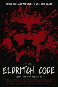 Eldritch Code (2017) Online Cały Film Lektor PL