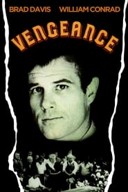 Vengeance: The Story of Tony Cimo