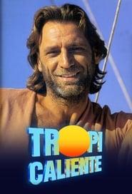 Tropicaliente 1994