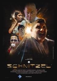 Schnitzel 2014