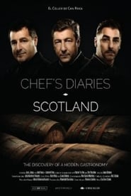 Chef's Diaries: Scotland (2019) torrent