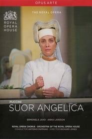 Puccini - Suor Angelica 2012
