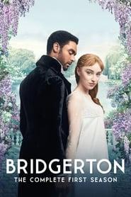 Bridgerton - Season 1 Episode 1 : Diamond of the First Water