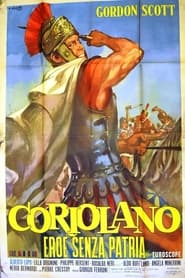 Coriolanus: Hero without a Country