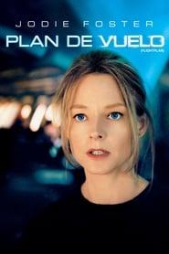 Plan de vuelo: desaparecida 2005