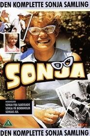 Sonya Series 1968