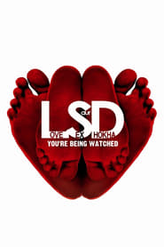 LSD: Love, Sex aur Dhokha