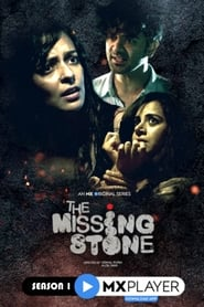 The Missing Stone (2020) poster