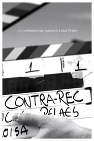 O CONTRA-REC (2020) Cda Zalukaj Online