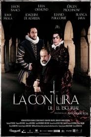 La conjura de El Escorial Español