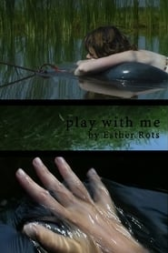 Play With Me movie