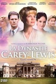 La Dynastie des Carey-Lewis : Nancherrow