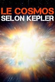 Le cosmos selon Kepler 2020