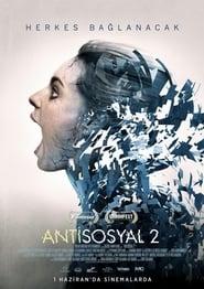 Antisosyal 2 – Antisocial 2