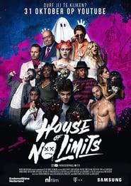 مشاهدة فيلم House of No Limits مترجم