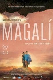 Ver Magalí Online HD Español y Latino (2019)