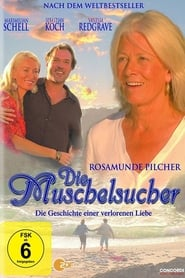 Rosamunde Pilcher – Die Muschelsucher (2007)