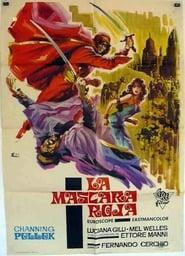 Lo sceicco rosso – The Red Sheik (1962) online ελληνικοί υπότιτλοι