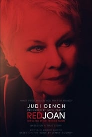 Red Joan (2019) Online Cały Film CDA Zalukaj
