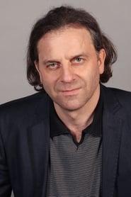 Pál Oberfrank