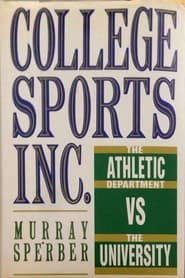 College Sports Inc (2021) torrent