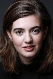 Ellie Nunn