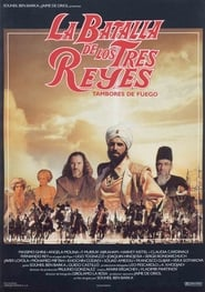 La batalla de los tres reyes movie