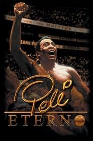 Pele Forever (2004)