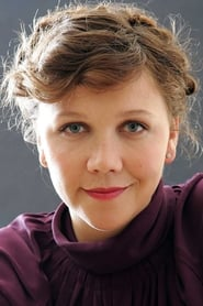 Photo de Maggie Gyllenhaal Allison Jimeno