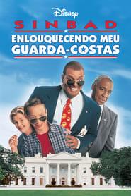 Enlouquecendo meu Guarda-Costas Torrent (1996)