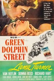 Green Dolphin Street (1947)