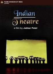 Watch Indian Theater  Free Online